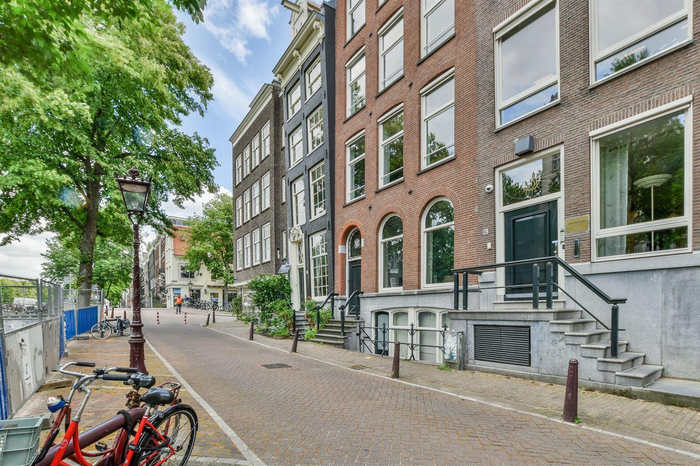 Bekijk foto 4 van Keizersgracht 159-161