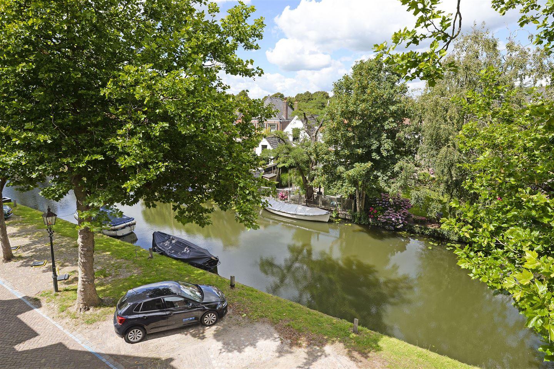 Bekijk foto 4 van Schepenmakersdijk 12 e