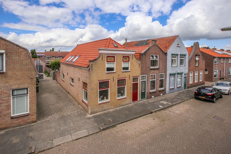 Bekijk foto 1 van Nieuwstraat 31