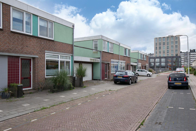 Bekijk foto 2 van Pier Heemstrastraat 72