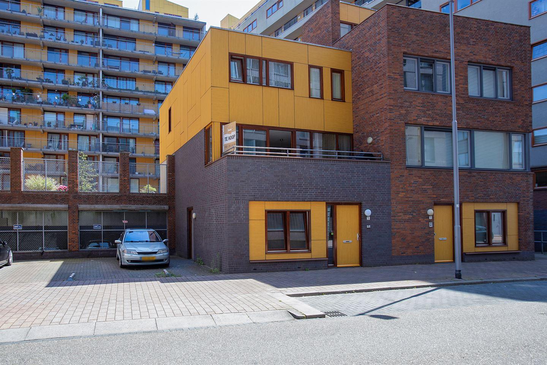 Bekijk foto 1 van Bas Paauwestraat 5