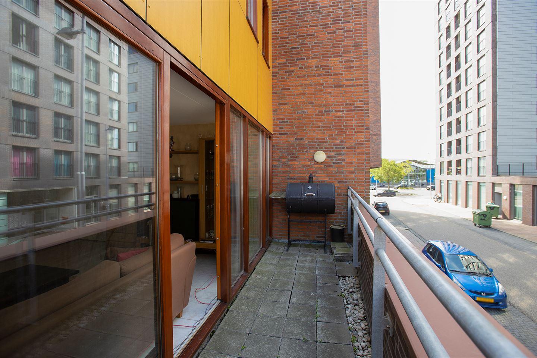Bekijk foto 4 van Bas Paauwestraat 5