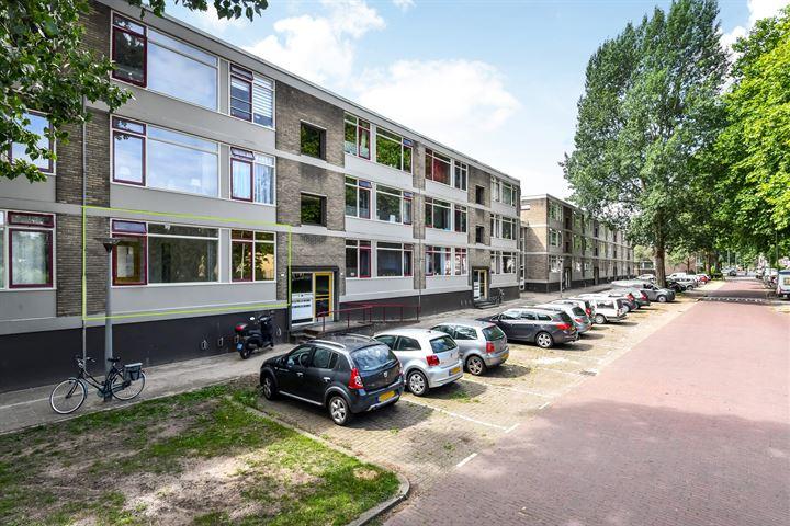 Thorbeckestraat 34 1