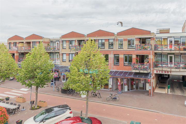 Kruisweg 975