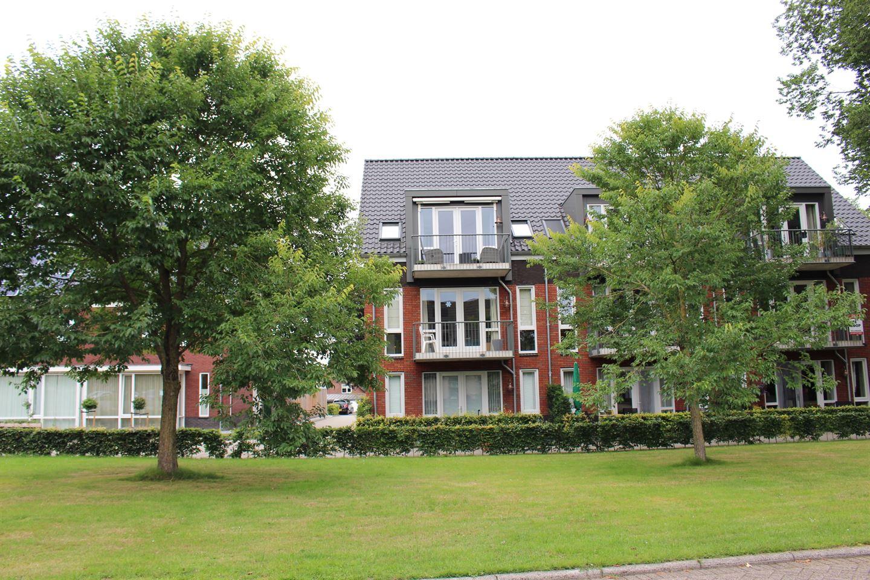 Bekijk foto 3 van Engelenweg 36