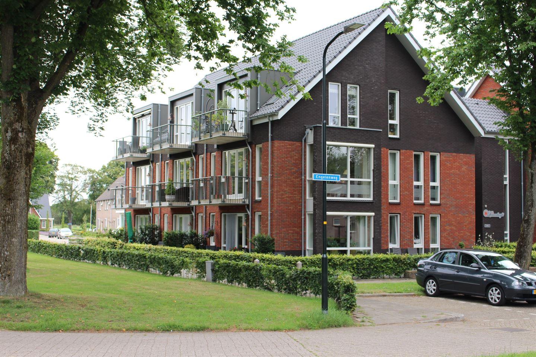Bekijk foto 5 van Engelenweg 36