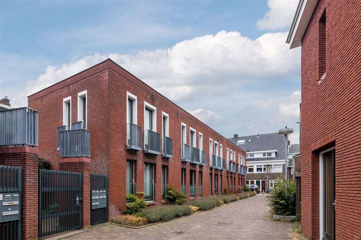 Schaarsbeekstraat 13