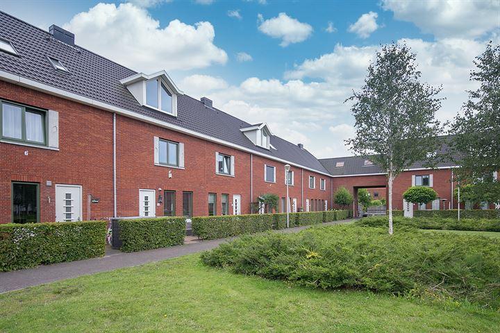Soesterberghof 46