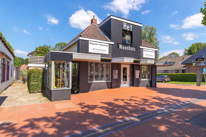 Bekijk foto 3 van Hoofdstraat 84 en 85