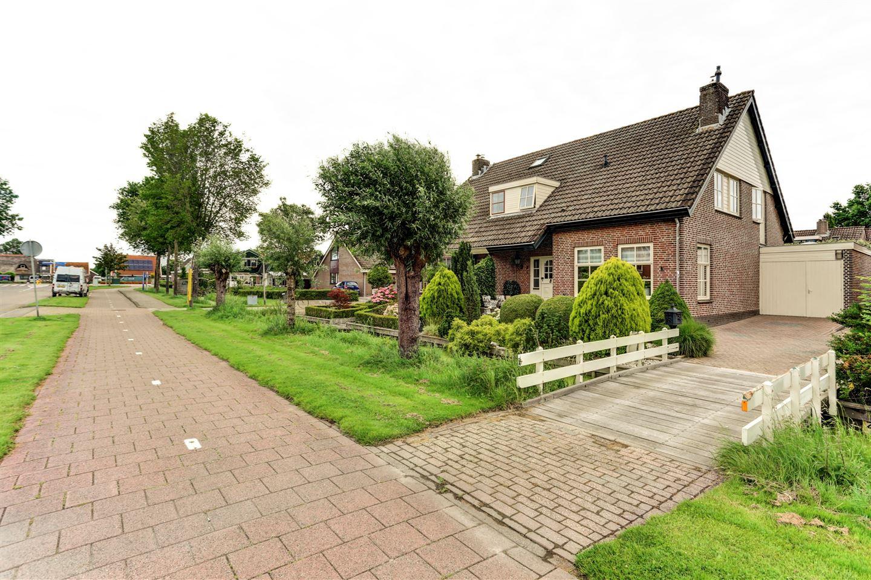 Bekijk foto 5 van Dirk Bijvoetweg 3