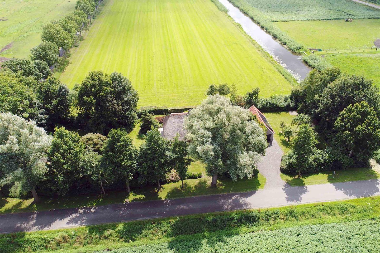 Bekijk foto 3 van Oostwijk 1