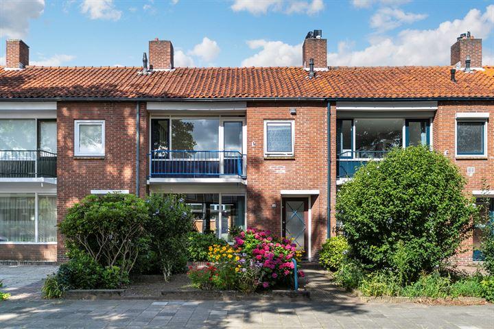 Hofveld 30