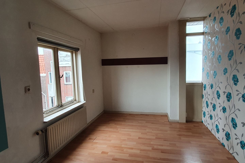 Bekijk foto 4 van Martinus Dorpiusstraat 1
