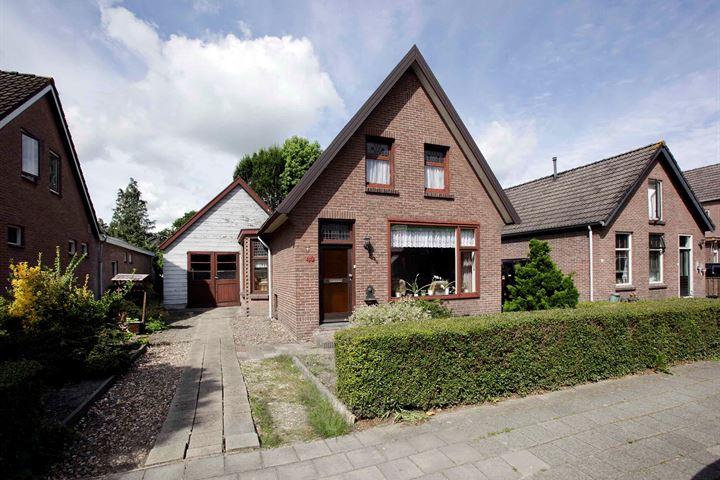 Van Haeringenstraat 40