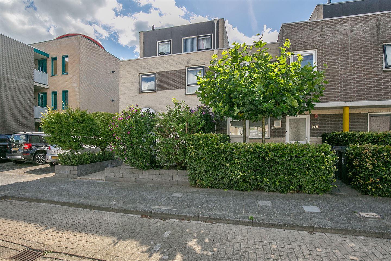 Bekijk foto 1 van Kortenhorststraat 60