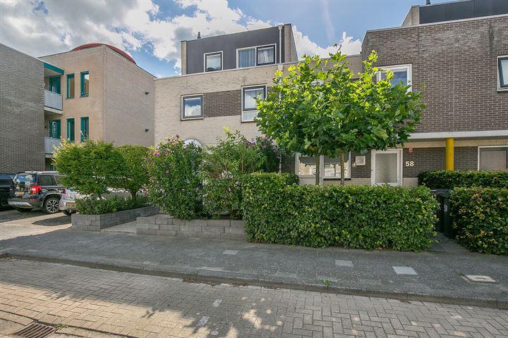 Kortenhorststraat 60