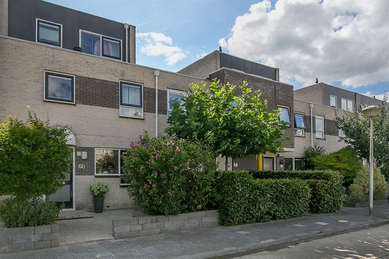 Bekijk foto 3 van Kortenhorststraat 60