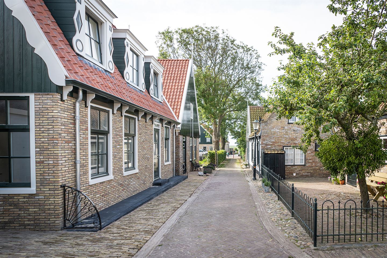 View photo 1 of Wierstraat 1