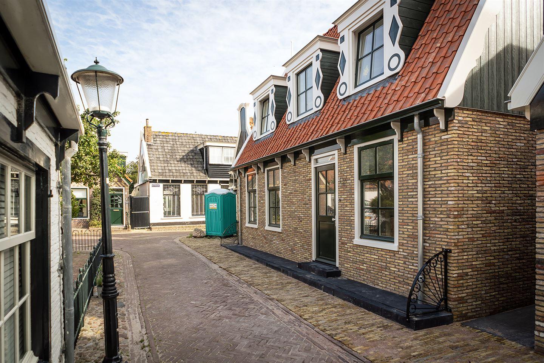 View photo 3 of Wierstraat 1