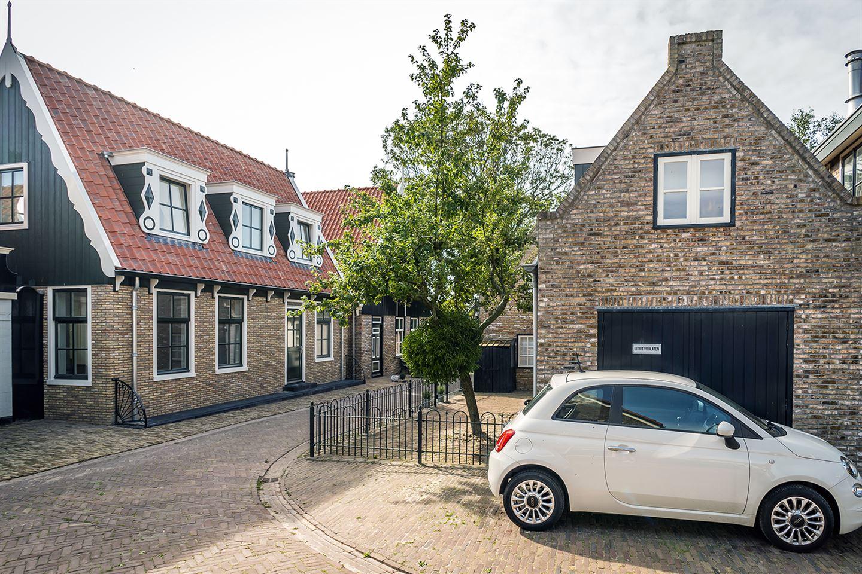 View photo 4 of Wierstraat 1