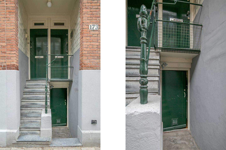 Bekijk foto 2 van Blankenstraat 173 hs