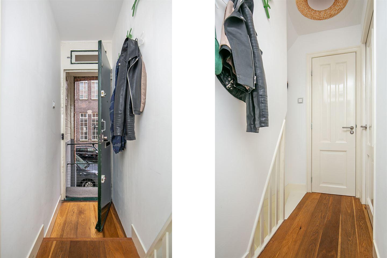 Bekijk foto 4 van Blankenstraat 173 hs