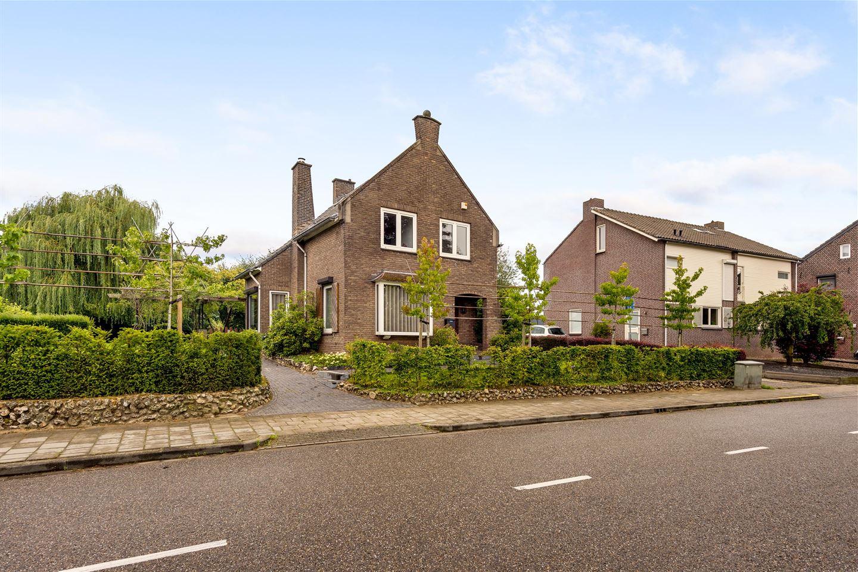Bekijk foto 1 van Hussenbergstraat 42