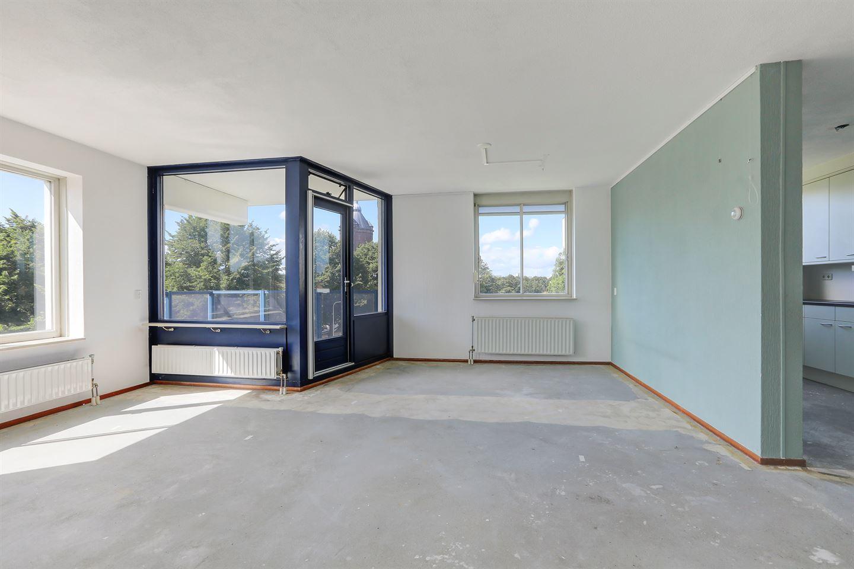 View photo 4 of Regentessestraat 22