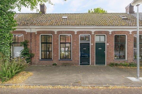 Willemstraat 27