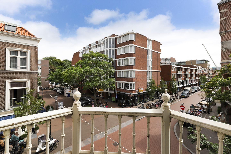 Bekijk foto 3 van Frederikstraat 68 68A
