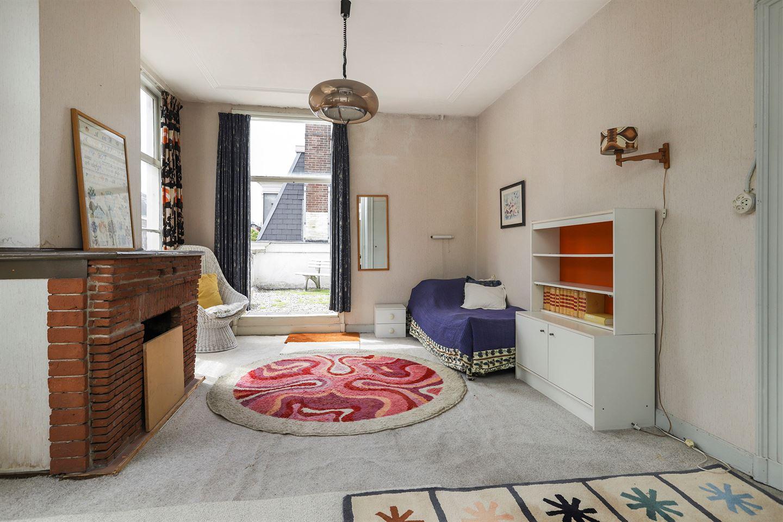 Bekijk foto 4 van Frederikstraat 68 68A