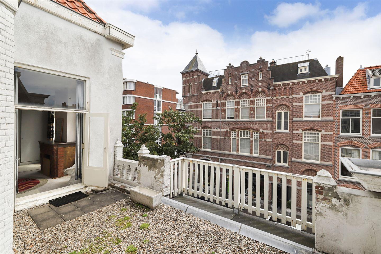 Bekijk foto 5 van Frederikstraat 68 68A