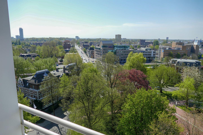 Bekijk foto 1 van Hereplein 49