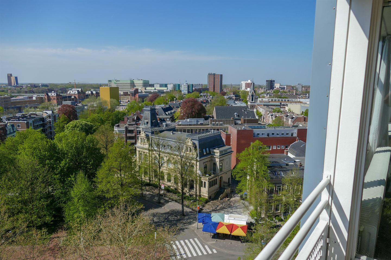 Bekijk foto 2 van Hereplein 49