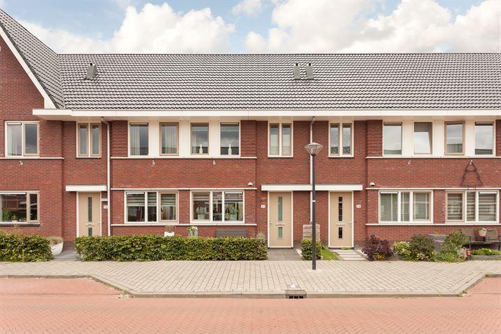 Albert van Damstraat 35