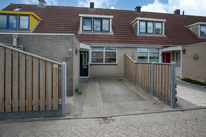 Bekijk foto 1 van Harderwijkstraat 105