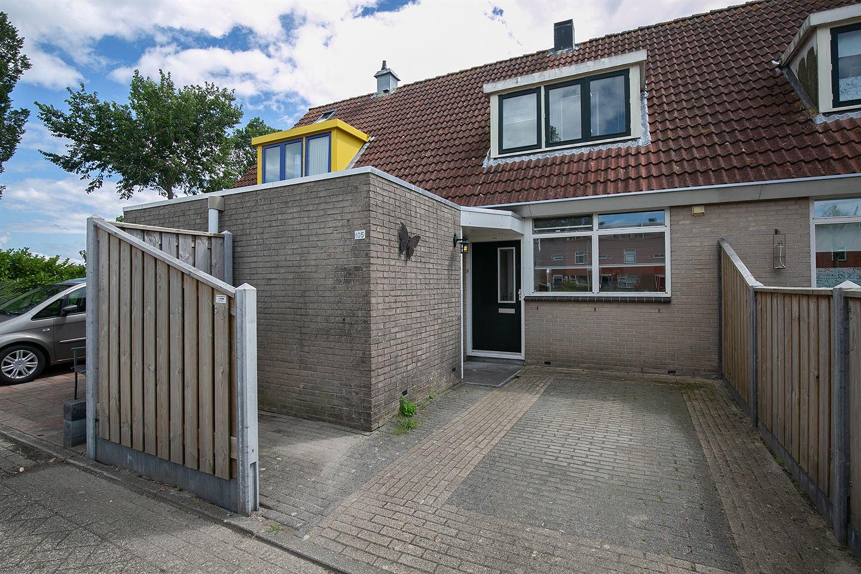 Bekijk foto 2 van Harderwijkstraat 105
