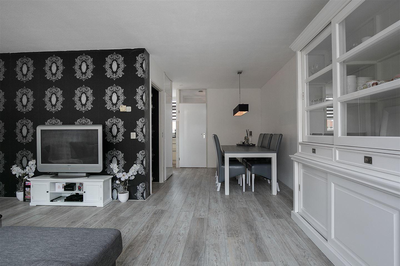 Bekijk foto 5 van Harderwijkstraat 105