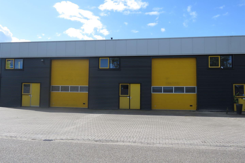 View photo 1 of Hogedijken 36 3