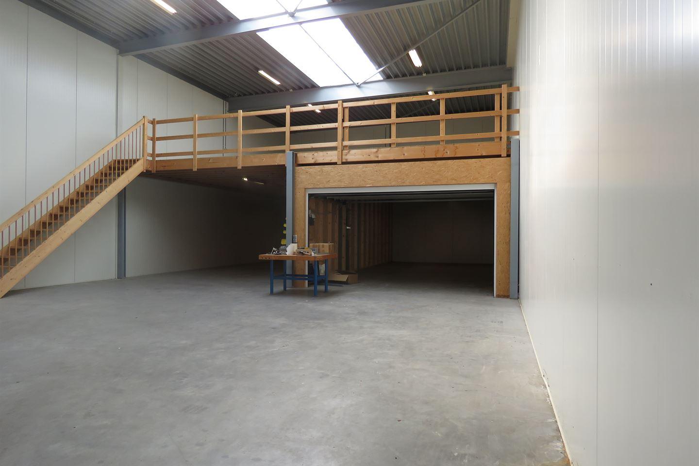 View photo 3 of Hogedijken 36 3