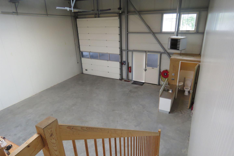 View photo 4 of Hogedijken 36 3