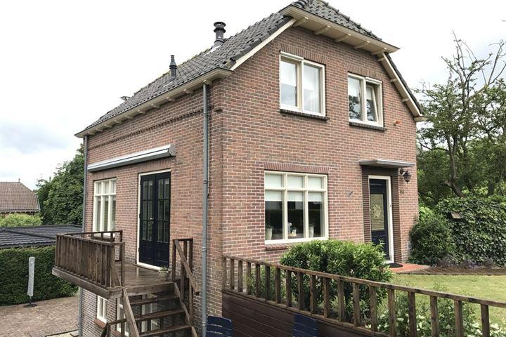 Bazeldijk 68