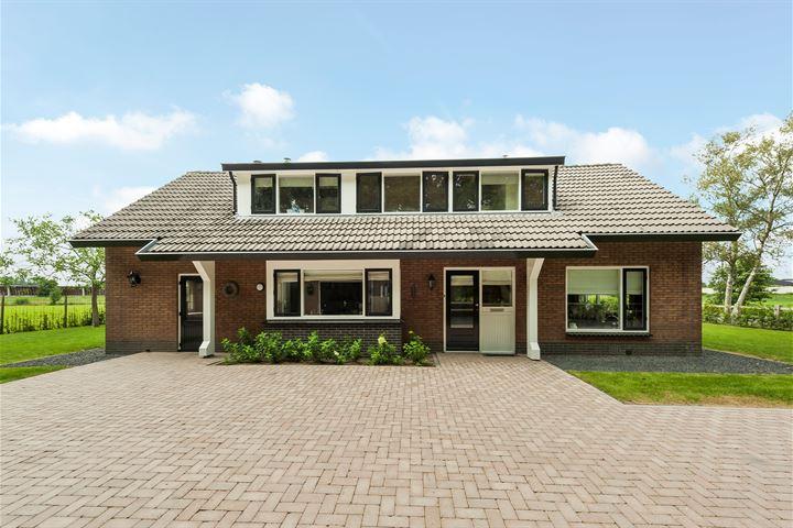 Doesburgerdijk 25