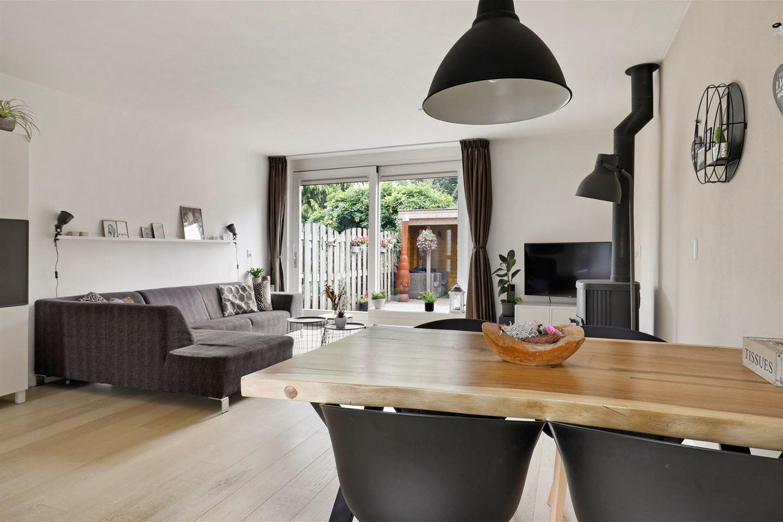 Bekijk foto 2 van Diederickhof 5