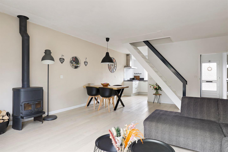 Bekijk foto 3 van Diederickhof 5
