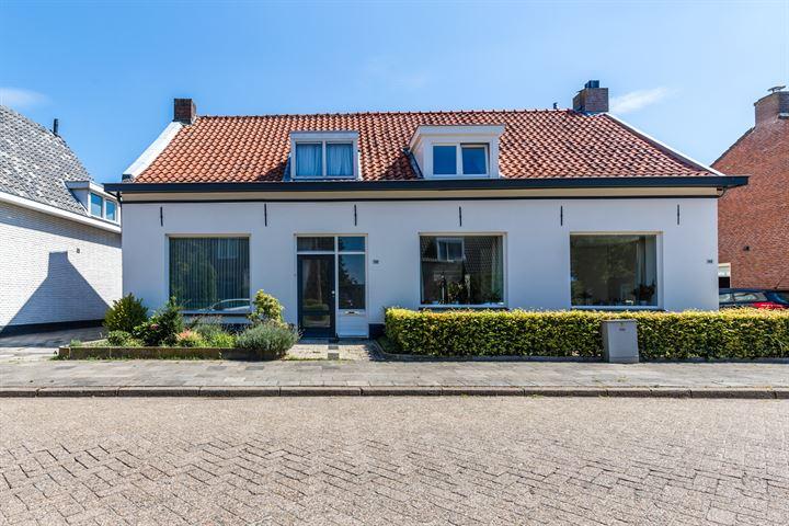 Hoog Geldrop 150