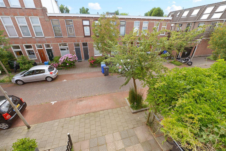 Bekijk foto 2 van Van Bronckhorststraat 8