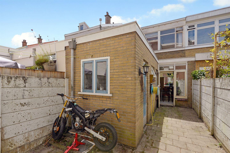 Bekijk foto 5 van Van Bronckhorststraat 8