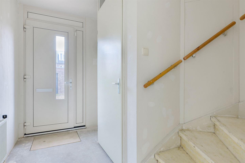 Bekijk foto 3 van Millenaarstraat 11