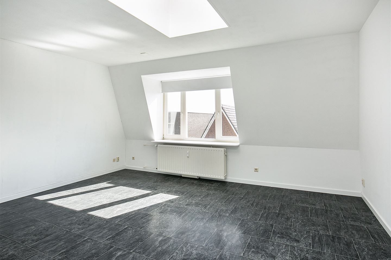 Bekijk foto 3 van Meerten Verhoffstraat 11 D 10